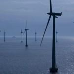 CEEP Renewable Energy