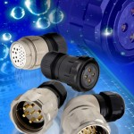 CEEP Connectors Ltd