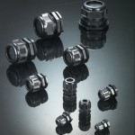 CEEP Cable glands