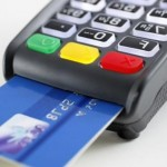 CEEP Card payments