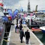 CEEP Numbers-for-Seawork-2014-Increase-UK