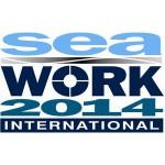 Seawork 2014