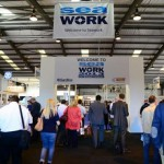 CEEP Seawork-2014-to-Gather-Global-Specialists