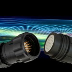 CEEP Circular connectors lenslider