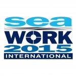 CEEP at Seawork 2015