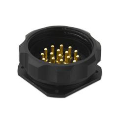 9209419AR0P020 19 pin lighting