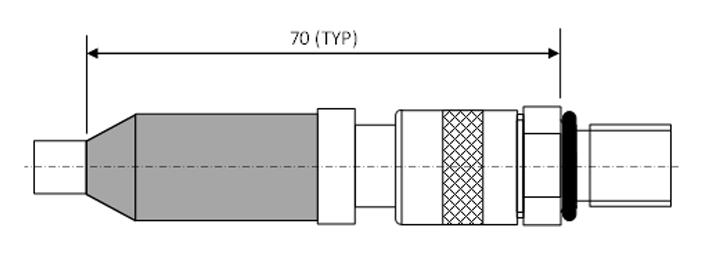 Mino mated dimensions