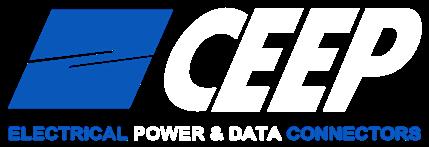 CEEP Logo