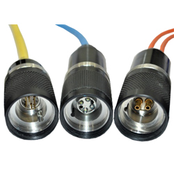 click here for subsea hybrid connectors