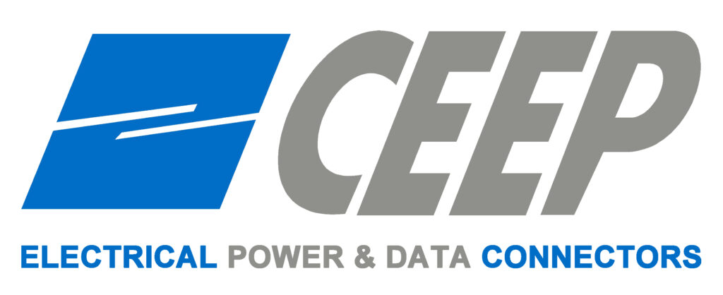 CEEP Connectors Logo white background click to view