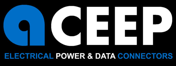 CEEP Connectors Logo
